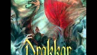 Drakkar - Morella (1998)