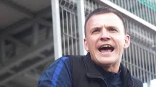 """Футбольный турнир """"Будь здоров!"""" в Великом Новгороде"""