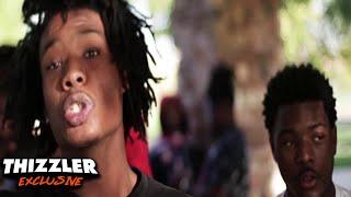 Shootergang Jojo - Jumpshot Ginobli (Exclusive Music Video) [Thizzler.com]