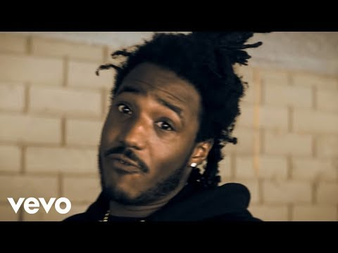Mozzy - Can't Take It (Ima Gangsta) ft. Bobby Luv