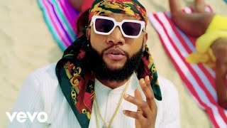 Kcee   Erimma (Official Video) Ft. Timaya