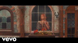Musik-Video-Miniaturansicht zu Aschenbrödel Songtext von Faun