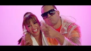 Video De Colores de Milly Quezada feat. Ilegales