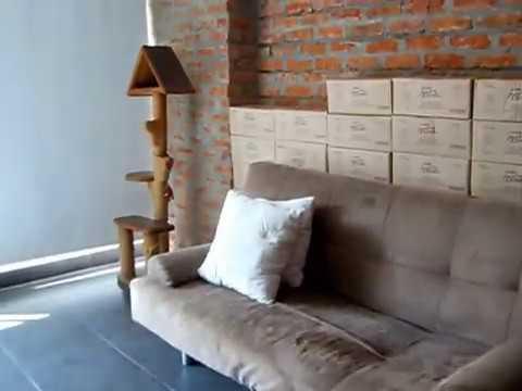 Apartamentos, Venta, Ed. Alférez Real - $395.000.000