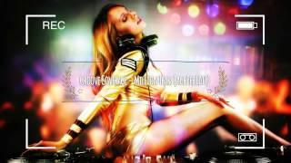 Groove Coverage – Million Tears (Age Pee Edit)