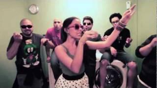 """Beatriz Luengo & Nota """"Como Tú No Hay 2"""" - A Cappella"""
