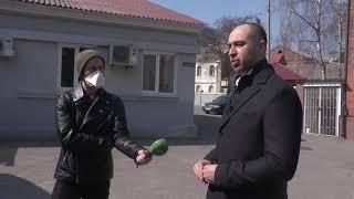 Харків'ян закликають сплачувати за комуналку онлайн