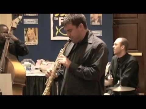 Matthew Horwich and Friends Quintet