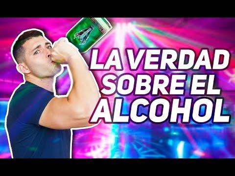 El medio público del alcoholismo la tintura de los gusanos es detallado