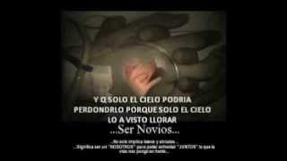 Encarcelamiento   Joan Sebastian Con Letra