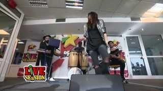 INNA - Yalla | ProFM LIVE Session