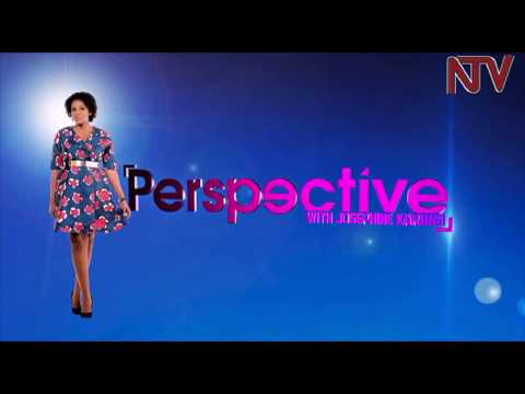PWJK: How do we better conserve nature for future generations?