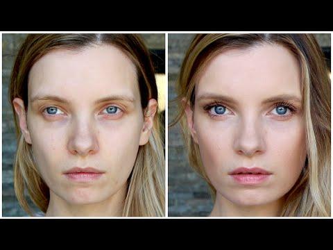 Glam'Eyes HD Quad Eyeshadow Palette - English Oak by Rimmel #10