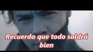 Harry Styles Sign Of The Times Sub Español  Subtitulado Al Español