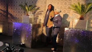 JAH PRAYZAH FT DIAMOND PLATNUMZ - WATORA MARI BEHIND THE SCENE PART 2
