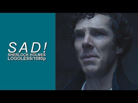 Sherlock Holmes 3 - Sherlock Holmes 3 Robert Downey jr Movie Updates [HINDI