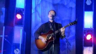 Steven Curtis Chapman - FREE - NY 2010