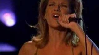 YouTube video E-card I Love You Celine Dion romantic