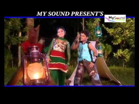Deowyana Deowyana   Nishi/Akash   Bangla New Song   Mysound BD