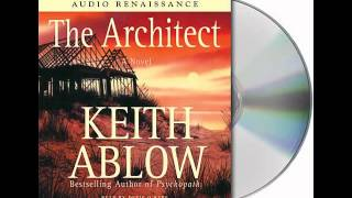 The Architect by Keith Ablow--Audiobook Excerpt