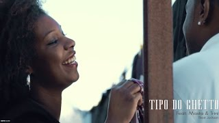 Don G   Tipo Do Ghetto (Feat: Masta & Trini)
