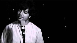 Samjhawan (Reprise) | Hindi Version with LYRICS | Siddharth Slathia