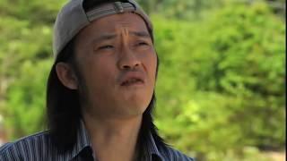 Phim Hài Hoài Linh, Chí Tài, Nhật Cường Mới Nhất - Phim Hay Cười Vỡ Bụng