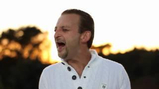 Tygo Nendels - Dromen Doe Ik Alleen Van Jou