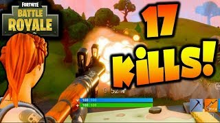 _NEW_EMOTE IS OP Fortnite Daily Best Moments Fortnite Battle Royal