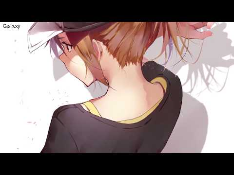 「Nightcore」→ Dangerous (ft, NEFFEX)