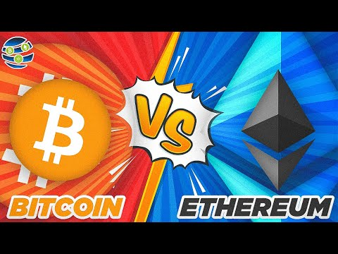 Bitcoin leverage schimb