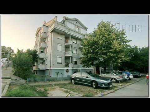 Stan Rakovica Petlovo Brdo 57m2 53000e
