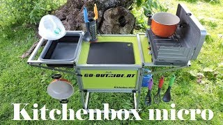 Outdoorküche Camping Car : Vente des camping car citroen pÖssl campster standheizung