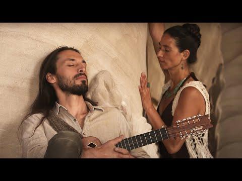 Download MIRABAI CEIBA 'GOBINDA HARI' OFFICIAL MUSIC VIDEO HD Video