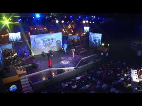 Elimination Show 4 | MTN Project Fame Season 7.0