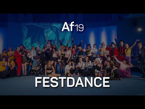 FestDance