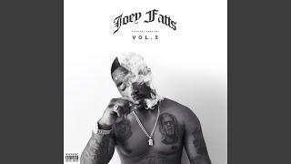 Keep It G Pt II (feat. A$AP Rocky)