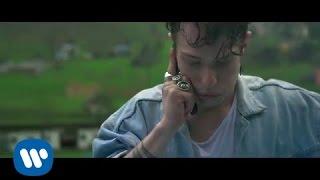 Irama   Tornerai Da Me (Official Video)