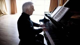 Vladimir Ashkenazy - Beethoven Piano Sonata No 21 in C major op.53 (Waldstein)