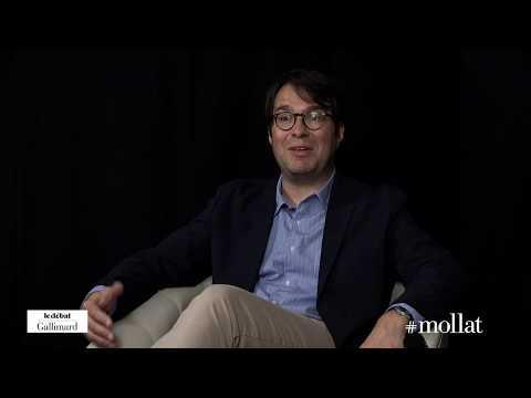 Vincent Chabault - Eloge du magasin : contre l'amazonisation