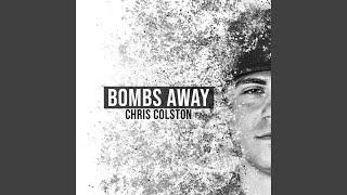 Chris Colston Bombs Away