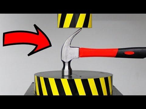 Blokada dla koślawego powiększonej stóp