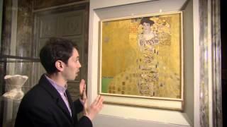 What Makes Art Valuable ? - Documentary Guru