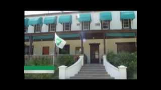 preview picture of video 'Yardas Tour   Premium en Yacanto por Golf Time - Canal Showsport'