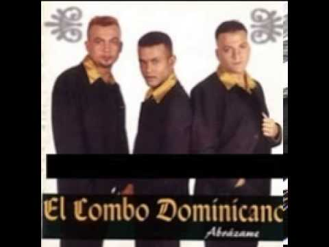 El Combo Dominicano   Cree En Mi