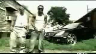 A couple Grand/Im Da Man (remix)