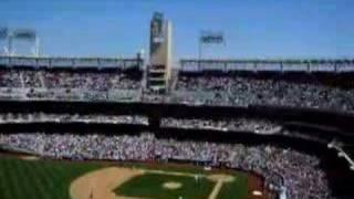 san diego padres baseball game petco park may 2005