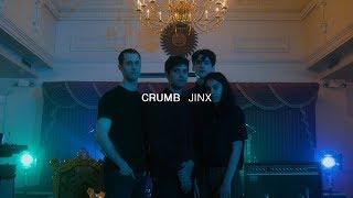 Crumb   Jinx | Audiotree Far Out