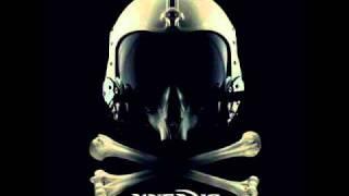 Mnemic- In Control (with Lyrics)