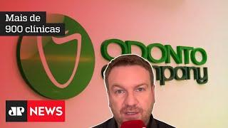 OdontoCompany se torna a maior do mundo e prepara o terreno para um IPO